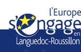 L'Europe s'engage en Languedoc-Roussillon - la Stratégie Régionale d'Innovation (SRI) | Actualités sur l'innovation en Languedoc-Roussillon | Scoop.it