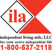 Reading Magnifiers   Talking Software   Screen Magnifiers   Independent Living Aids   Daily Living Products At ILA   Scoop.it