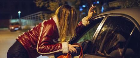Pourquoi la France s'apprête à pénaliser les clients de prostituées | Prostitution : Textes et articles (en français) | Scoop.it