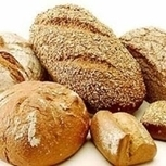 A study explains how bread consumption can improve cardiovascular health | Food issues | Scoop.it