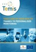 Home - Temis | e-Health in Europe | Scoop.it