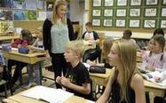 Φινλανδία: Καταργούν τα παραδοσιακά μαθήματα στα σχολεία! - | University of Nicosia Library | Scoop.it