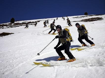 BuscoUnViaje.com: Esquí en Saint Lary: Reyes - ¡Reserva directamente con la agencia! | Christian Portello | Scoop.it