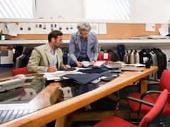 Abbigliamento Uomo | Abbigliamento uomo Eddicott | Scoop.it