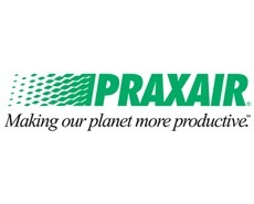 Praxair resumes discussions about a potential merger with Linde | Latest News From Chemical Industry | Scoop.it
