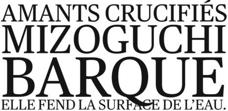 """Découvrez les premières pages de """"Au dos de nos images II (2005-2014)"""", de Luc Dardenne   Art et littérature (etc.)   Scoop.it"""
