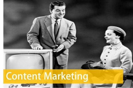60+ Content Marketing Resources - Categorized | Mobile only | Scoop.it