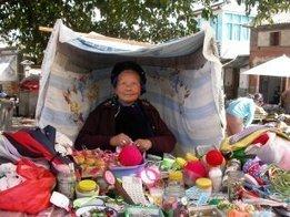 Comprendre les ONG chinoises - La Vie des idées   géographie   Scoop.it