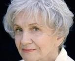 In vetrina su iBookstore gli ebook di Alice Munro, Nobel per la letteratura 2013   Film and Literature   Scoop.it