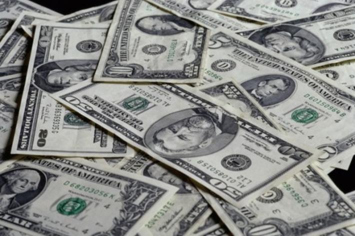 The End of an Era: Is the US Petrodollar Under Threat? - Wall St. Cheat Sheet | money money money | Scoop.it