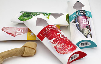 Innovative Ideas in Product Packaging | Brand Building | Scoop.it