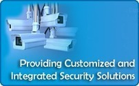 Security Systems in Sydney | Pacific Alarm Security System Sydney | Scoop.it
