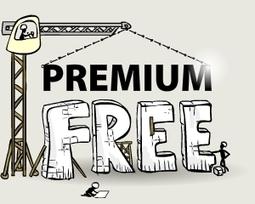 Ten Great Freemium Small Business Software | Best Smallbiz Apps | Scoop.it
