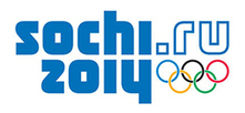 10 Free Things for Teaching About the 2014 Winter Olympics - NEA | Online Education to Virtual conferences | Scoop.it