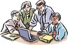 Investigación social - EcuRed | Técnicas de Investigación Social | Scoop.it