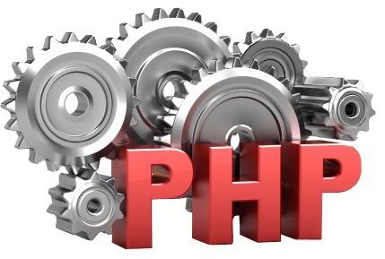 TheBestPHP Development CompanyforaffordableWeb Development | Technology | Scoop.it