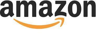 Amazon Shows Advantages Of Online SCALE | Ecom Revolution | Scoop.it