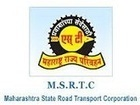 MSRTC Admit card Download 2014 msrtc.gov.in Hall Ticket Download | latest Government jobs | Scoop.it