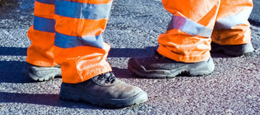 Beschermende kleding | News,  articles, workwear, safety, security | Scoop.it