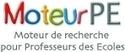 Hop toys | Méthodes éducatives & outils | Scoop.it