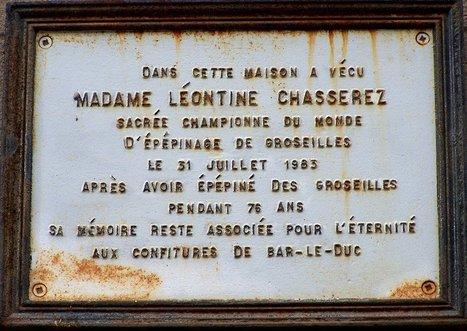 Restauration française : Le « Fait Maison » dépassé par la cuisine industrielle   Fait maison   Scoop.it