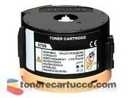 Toner compatibile Epson c13s050709 per al m200 serie completa   Toner e Cartucce   Scoop.it
