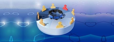 Understanding Social Engineering - | Understanding Social Engineering | Scoop.it