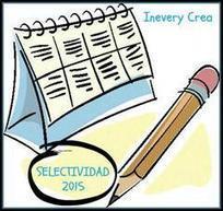 10 efectivas Apps para estudiantes de bachillerato y selectividad - Inevery Crea | Educacion, ecologia y TIC | Scoop.it