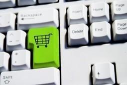 Posizionamento seo siti e-commerce indicizzazione sito | Web marketing strategie & news | Scoop.it