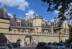 Musée du Moyen-Âge : Vers Cluny 4 | L'observateur du patrimoine | Scoop.it