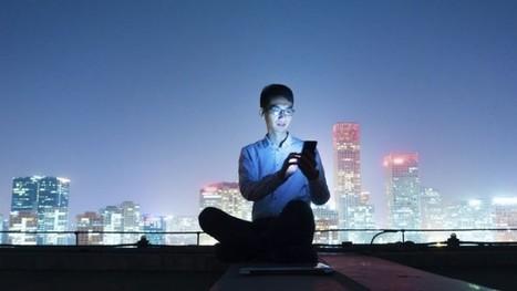 7 mesures de sécurité élémentaires pour protéger votre nouveau smartphone ou tablette Android | Astuces | Scoop.it