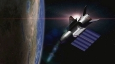 U.S. Air Force Launches X-37B Space Plane on 4th Mystery Mission | Heron | Scoop.it