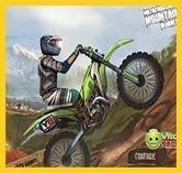 Montaña de motocross madness juego - Juegos friv Roki | limousine hire perth | Scoop.it