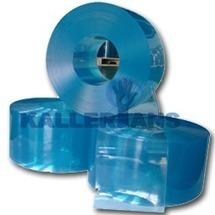 Polar PVC Strip Curtain | Free QR CODE Generator | Scoop.it
