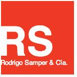Rodrigo Samper & Cia. Arquitectura, Diseño de Interiores y Remodelaciones en Colombia | 13 | Scoop.it