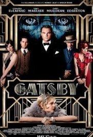 Gatsby le magnifique (2013) | Cinema | Scoop.it
