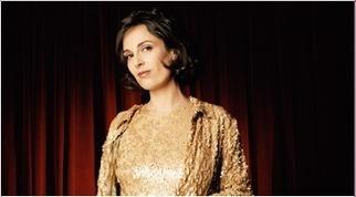 bafta bafa palmares awards recompenses acteur actrice realisateur | I love cinema | Scoop.it