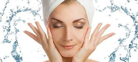 Top 5 reasons to get a HydraFacial | ::Spring Med Spa:: | Spring MED Spa | Scoop.it
