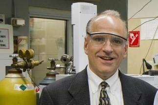 University of Virginia and Northwestern University working on converting methane into ethylene and other chemicals | Innovative energy solutions | Scoop.it