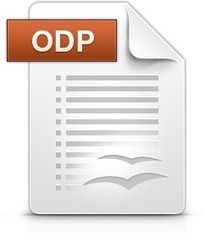 Android.odp - File Shared from Box | Mobile Apps | Scoop.it