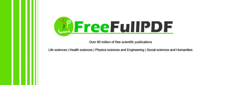 FreeFullPDF.com | Aprendiendo a Distancia | Scoop.it
