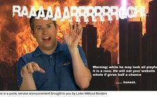 How Google 'Handles' SEO: My Beef With Matt Cutts | SEO & Webdesign | Scoop.it