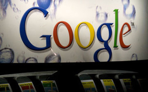 4 Big Moves Google Should Make in 2012 | 21st Century Information Fluency | Scoop.it