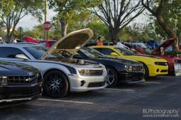 2013-04-26 Towers Car Show // Brett Levin | Tuner Cars | Scoop.it