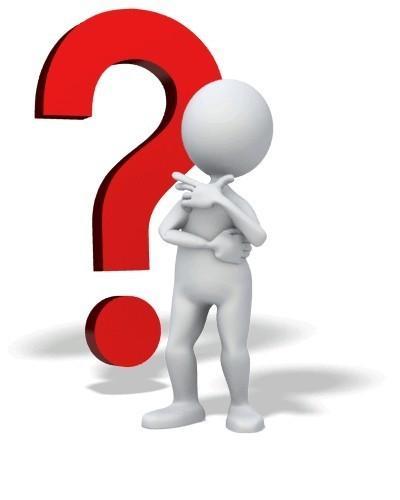 Questionnaires 9kHP_obVVVOaLw3G-aQjcYXXXL4j3HpexhjNOf_P3YmryPKwJ94QGRtDb3Sbc6KY