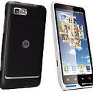 Motorola XT615: un celular muy delgado | VIM | Scoop.it