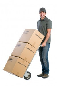 Local moving service is provided by Manassas Twins Moving Compan   Manassas Twins Moving Company   Scoop.it