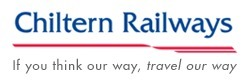 UK's first mobile rail ticketing service launched | Innovative mobile services | Scoop.it