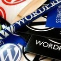 10 hacks WordPress faciles à mettre en oeuvre | WordPress France | Scoop.it