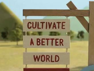 Seis tendencias de futuro para el medio rural, según Carlos Barrabés | Gestión de la innovación | Scoop.it
